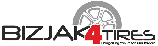 b4t logo